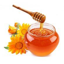 عسل طبیعی هزار مسجد کلات – ۱ کیلویی