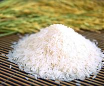 برنج عنبربو کلات – ۵ کیلویی