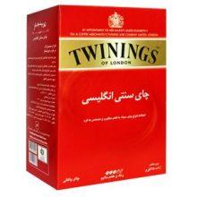 چای سنتی انگلیسی تویینینگز ۴۵۰ گرمی